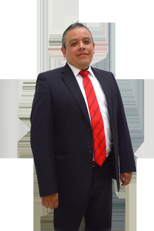 Diego Eduar Segura