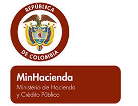 Decreto 2120 del 15 de diciembre de 2017 emitido por el Ministerio de Hacienda y Crédito Público