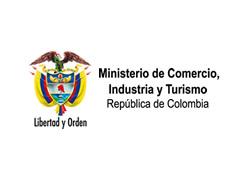 Decreto 2170 del 22 de diciembre de 2017