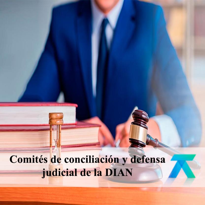 Decreto 872