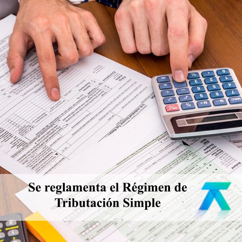 Decreto 1468