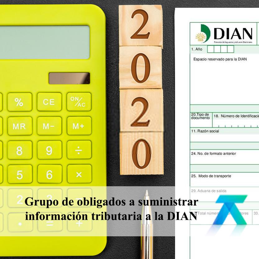Resolución 011004