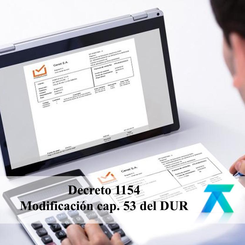 Decreto 1154
